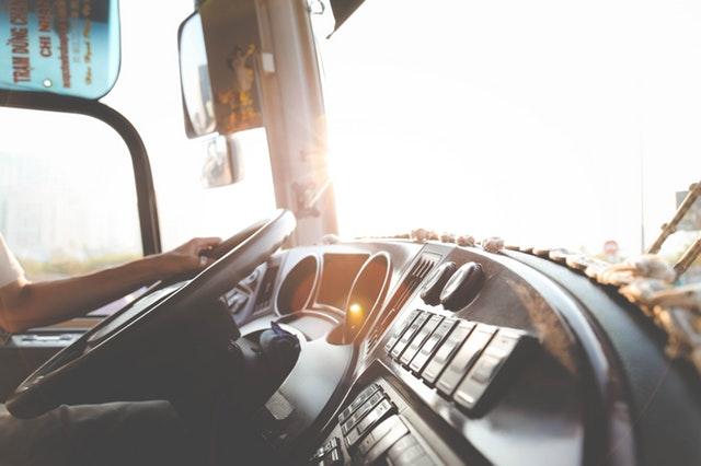 Prawo jazdy kategorii C - czy warto?