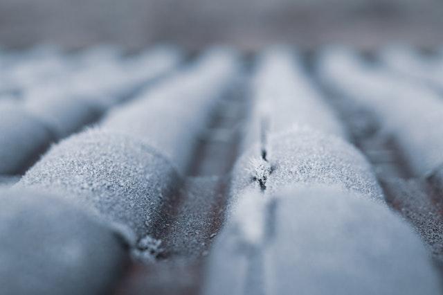 Usuwanie azbestu - niepozorne niebezpieczeństwo