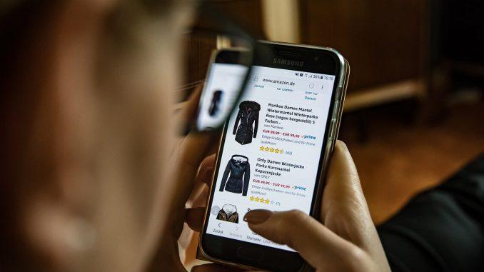 jak kupić portfel przez internet?