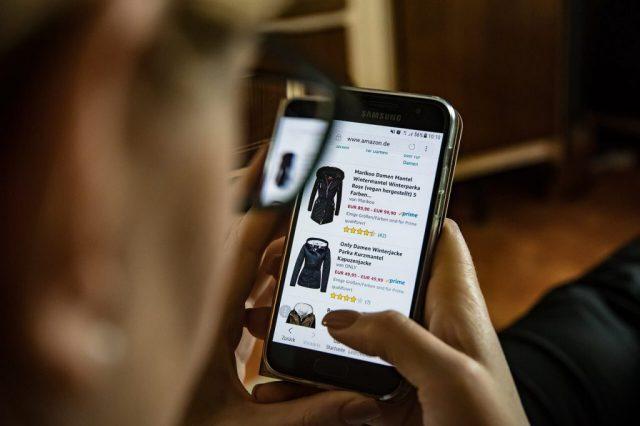 Jak kupić portfel przez Internet? Okazje w sieci