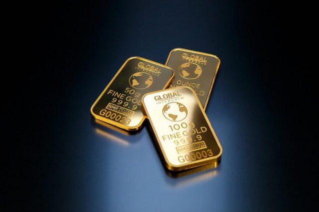 Jak inwestować w złoto? Poradnik