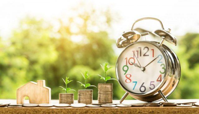kredyt hipoteczny błędy