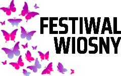festiwalwiosny.pl