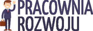 pracownia-rozwoju.pl