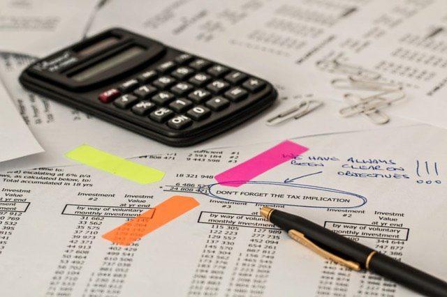 Jak znaleźć usługi księgowe w przystępnej cenie?