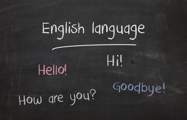 Jak nauczyć się języka angielskiego?