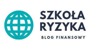 szkola-ryzyka.pl