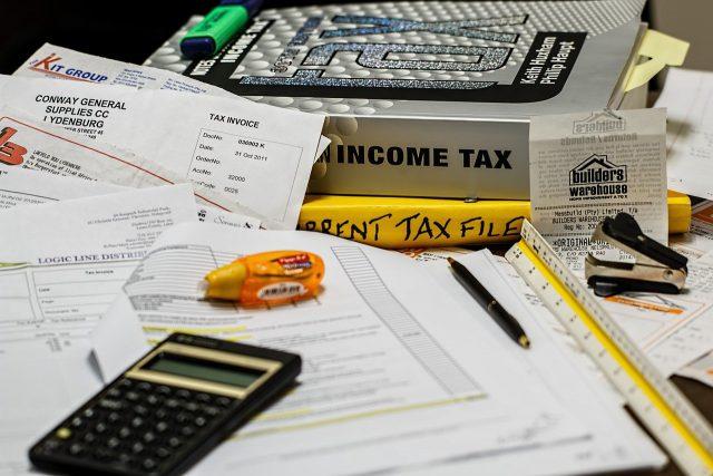 Ile czasu ma urząd skarbowy na zwrot podatku?