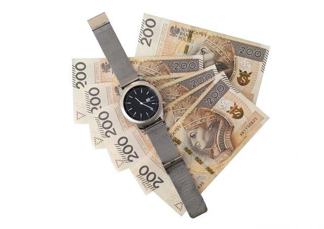 Masz dług w Skarbówce lub w ZUSie? Sprawdź rozwiązania!