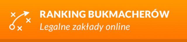 obstawianie na najlepsibukmacherzy.pl