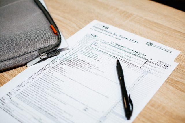 ABC podatku dochodowego PIT
