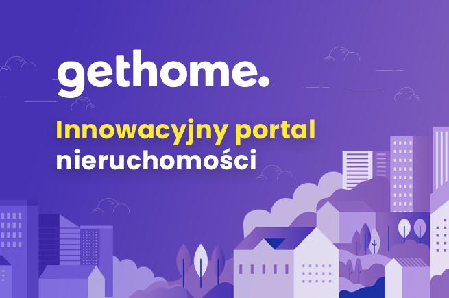 GetHome.pl