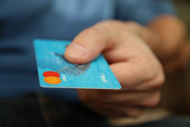 Pożyczka pozabankowa czy bankowa? Które źródło finansowanie jest najlepsze?