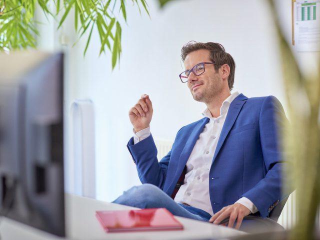 Jak CRM zwiększa zyski w firmie?
