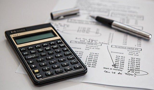 ile się czeka na zwrot podatku 2021