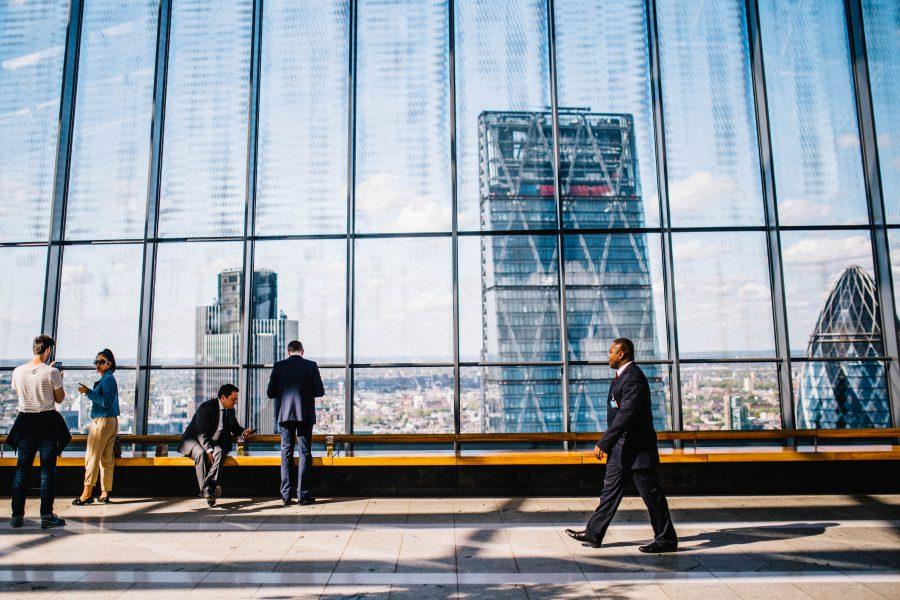 Ochrona osób i mienia – dlaczego jest niezbędna w Twojej firmie?