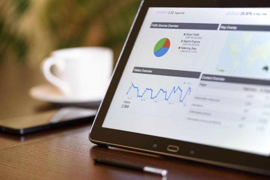 Biznes w sieci – garść użytecznej wiedzy